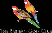 Eastern Golf Club Logo