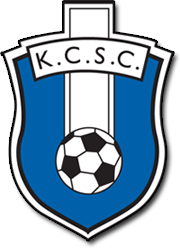 Knox-Churches-Soccer-Club-KCSC
