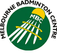 Melbourne Badminton Centre