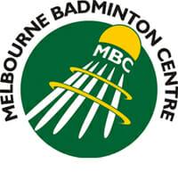 Melbourne Badminton Centre