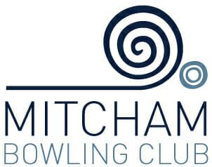 Mitcham-Bowling-Club-Logo