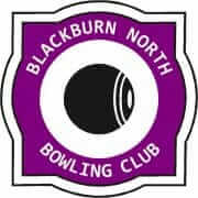 bnbc logo