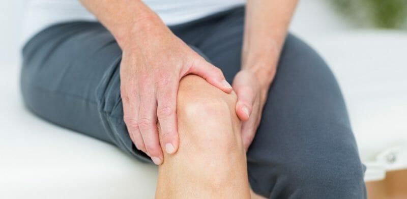 sharp_knee_pain