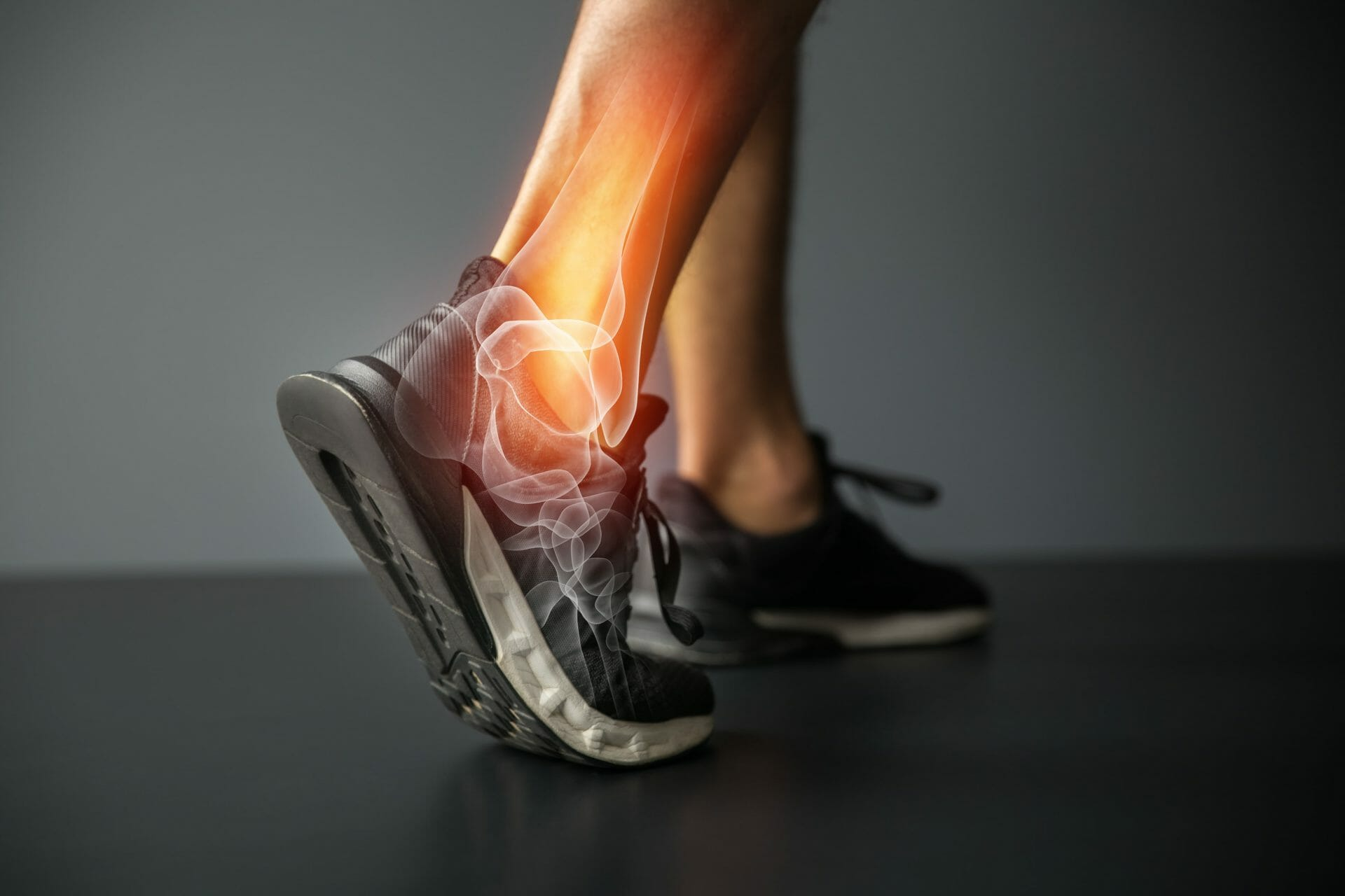 Canva - Ankle injury and Joint pain-Sports injuries-min