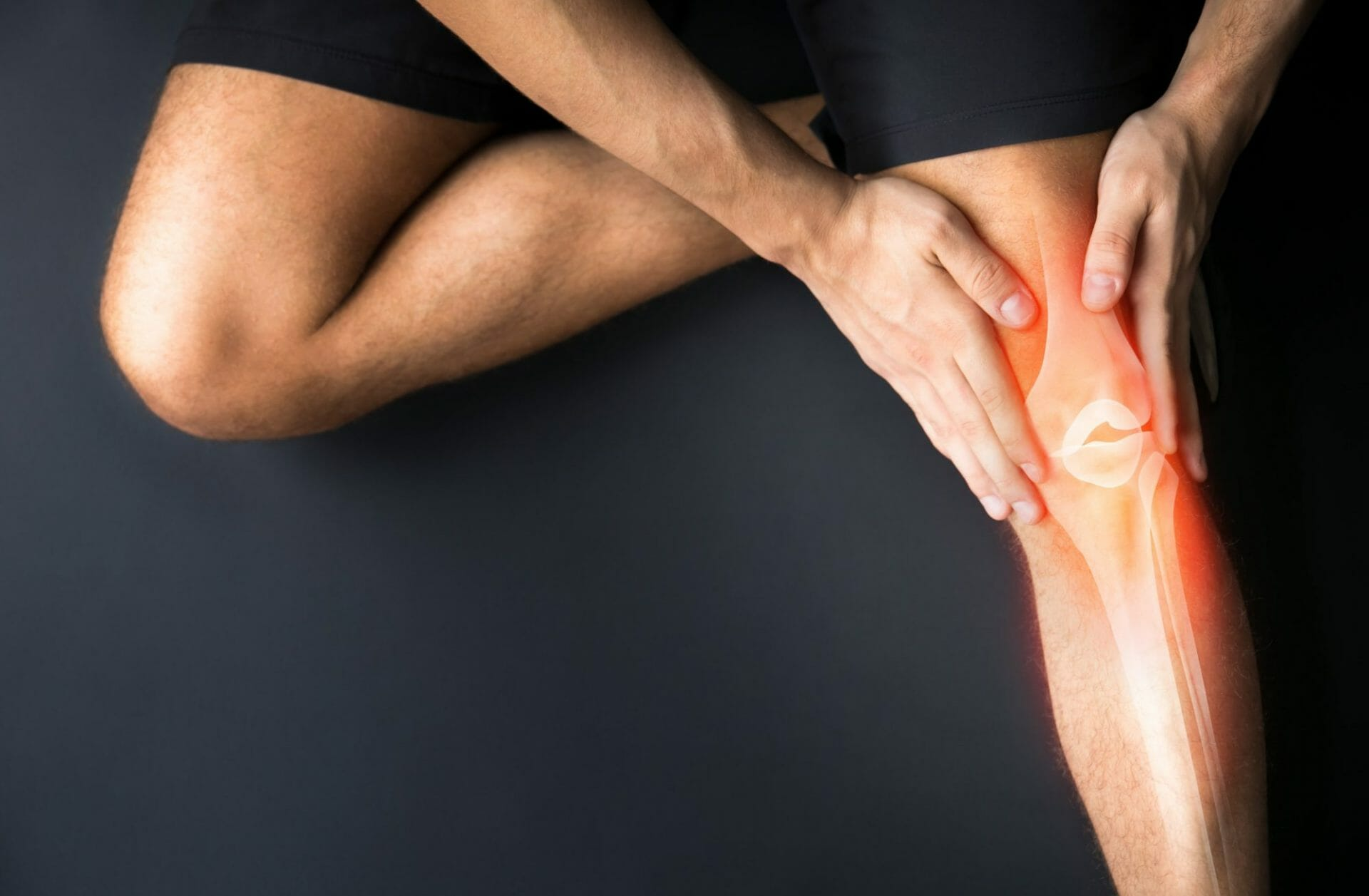 Canva - Knee trauma and joint pain-Sports injuries-min