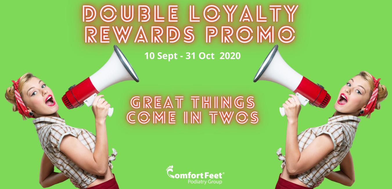 Loyalty Rewards (1)