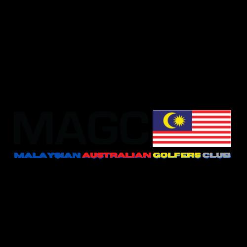 MALAYSIAN AUSTRALIAN GOLFERS CLUB
